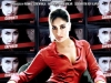 kareena-kapoor-heroine-movie-exclusive-poster