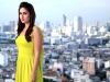 kareena-kapoor-heroine-movie-still-2