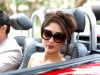 kareena-kapoor-heroine-movie-still-3