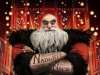 santa-clause-rise-of-the-guardians