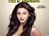 allia-bhatt-in-student-of-the-year