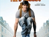 first-look-of-siddharth-malhotra-in-student-of-the-year