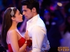 siddharth-malhotra-and-allia-bhatt-in-student-of-the-year