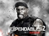 Terry Crews (via The Expendables 2 Facebook page)
