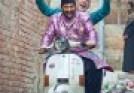 http://www.moviescut.com/wp-content/mash/Dedh-Ishqiya.jpg