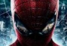 http://www.moviescut.com/wp-content/mash/The-Amazing-Spider-Man-2.jpg