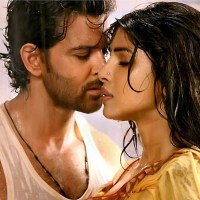 O Saiyyan Video Songs From Agneepath