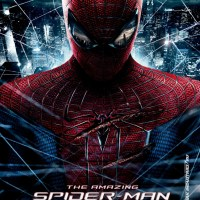 The Amazing Spider Man New Trailer