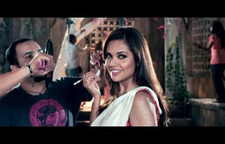 Deewana Kar Raha Hai Video Song from Raaz 3