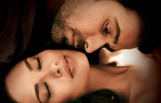 Zindagi Se Video Song from Raaz 3