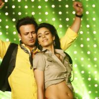 Appy Budday Video Song