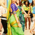 Khiladi 786 Movie Still 1