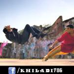Khiladi 786 Movie Still 10
