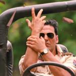 Khiladi 786 Movie Still 11