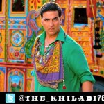 Khiladi 786 Movie Still 12