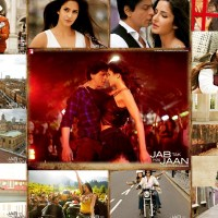 Jab tak hai jaan crossed 100 crore in 6 days worldwide