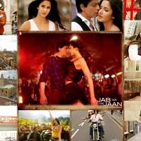 Jab tak hai jaan crossed 100 crore in 6 days worldwide