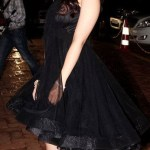 Alia Bhatt  Photos 15
