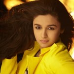 Alia Bhatt  Photos 16