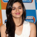 Alia Bhatt  Photos 18
