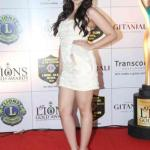 Alia Bhatt at Award Function Photos 2