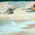Alia Bhatt  in Bikni Photos 1