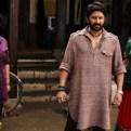 Arshad Warsi movie Zilla Ghaziabad Stills 5