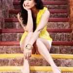 Jism 2 Sunny Leone Photo Shoot