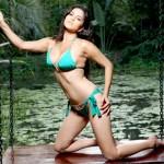 Jism 2 - Sunny Leone Photos 10