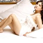 Jism 2 - Sunny Leone Photos 2