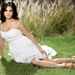 Jism 2 - Sunny Leone Photos 3