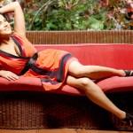 Jism 2 - Sunny Leone Photos 7