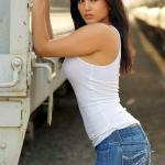 Jism 2 Sunny Leone Unseen Photos 3-3