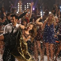Badtameez Dil Video Song from Yeh Jawaani Hai Deewani