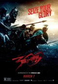 300 Rise of an Empire Movie Poster 17