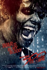 300 Rise of an Empire Movie Poster 5