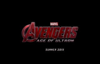 Avengers-Age of Ultron (2015)