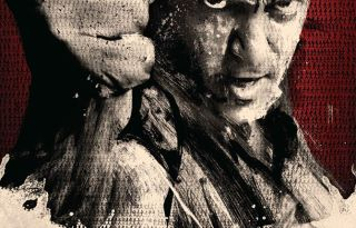 Jai Ho New Movie Poster