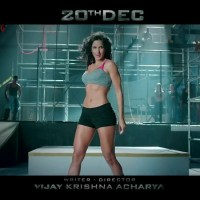 Kamli- Katrina Kaif Video Song From Dhoom 3
