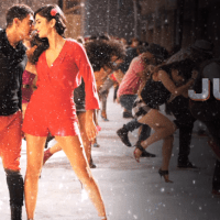 Tu Hi Junoon – Full Song Dhoom 3