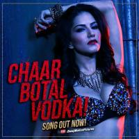 Chaar Botal Vodka From Ragini MMS 2