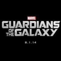 Guardians of the Galaxy Teaser Trailer