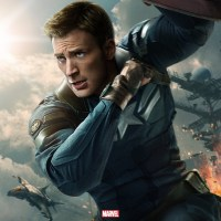 Watch 4 Minute Preview for Captain America: The Winter Soldier!