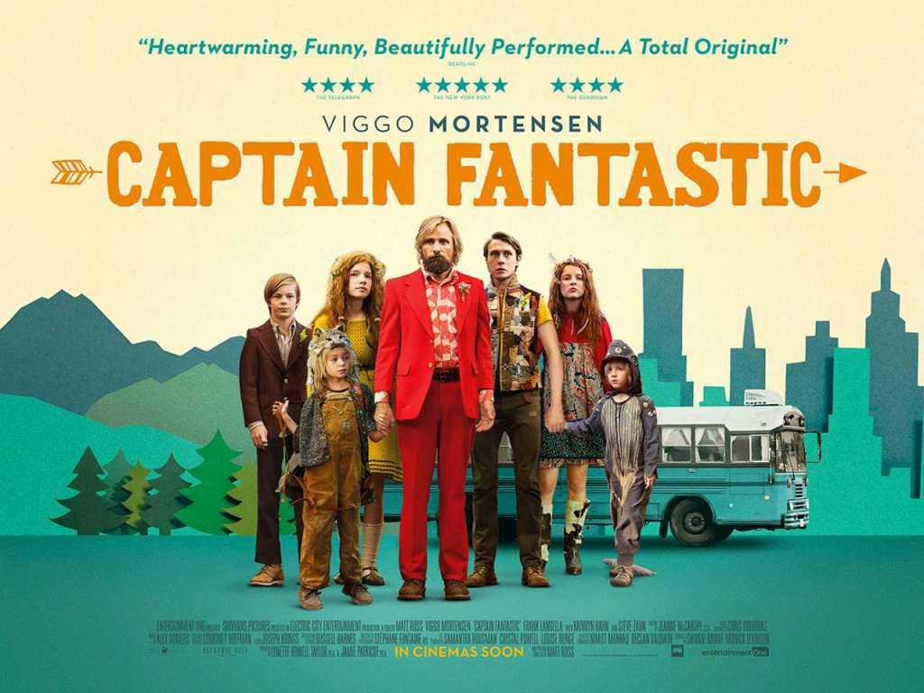 Captain-Fantastic-poster (1)