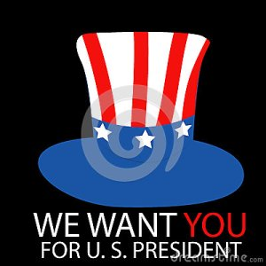 american-cap-nat-you-to-usa-president-79415654