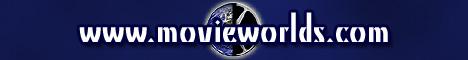 Movieworlds - Kinofilme, Trailer, Kinocharts, Filmdatenbank