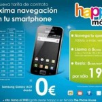 happy-movil-contrato-xxl