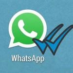 Ya es posible desactivar el doble check azul en WhatsApp de forma oficial