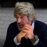 Javier Cantó, director de Pepephone