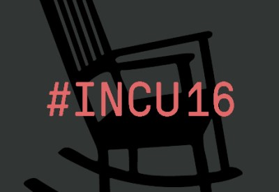 incubate_logo